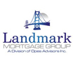 Scott Eaton of Landmark Mortgage Group