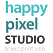 Happy Pixel Studio