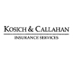 Richard Callahan of Kosich and Callahan Insurance