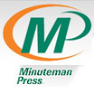 Minute Man Press - Lafayette, CA