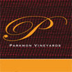 Parkmont Vineyards, Moraga
